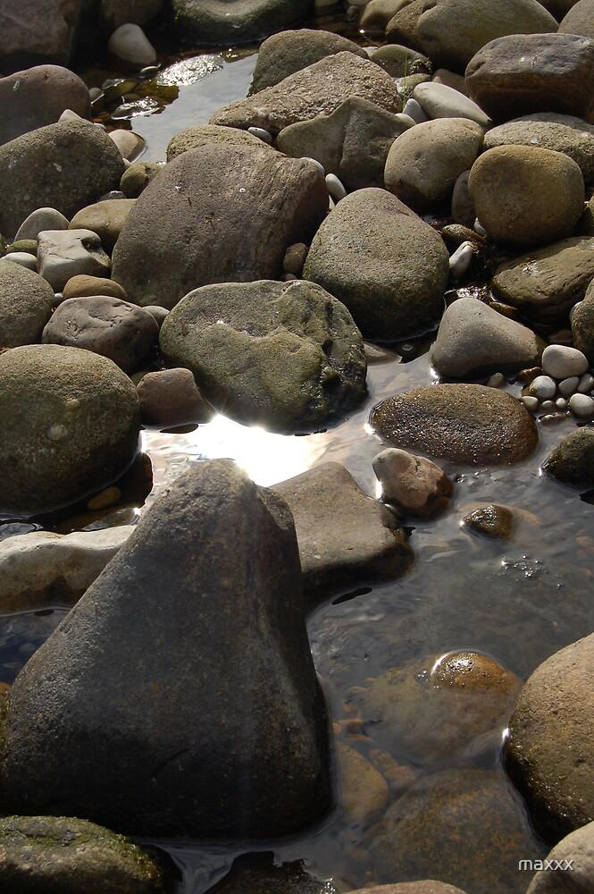 rock form by maxxx