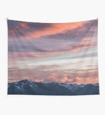Suspend Wall Tapestry