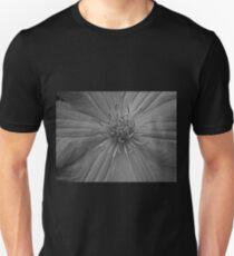 Ambrosial Gauze Unisex T-Shirt