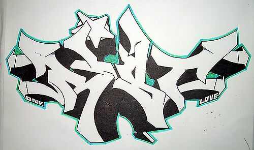 tag by ant1939