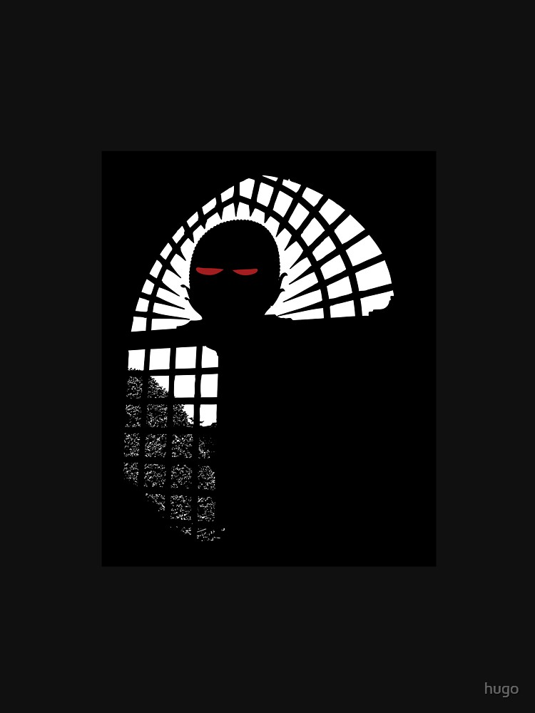 Devil's Lair 2 by hugo