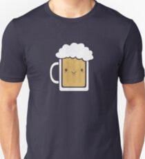 Cool Beer  Unisex T-Shirt