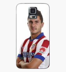 koke best picture Case/Skin for Samsung Galaxy