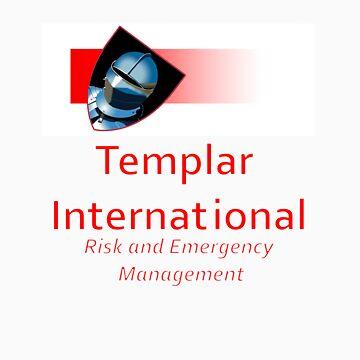 TI by templar