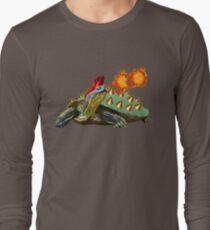 IRL Bowser T-Shirt
