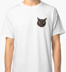 King Snitch Classic T-Shirt