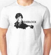 benedict cumberbatc Unisex T-Shirt