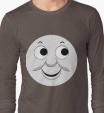 Thomas & Friends - Percy (cheeky) T-Shirt