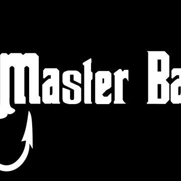Master Baiter Hook by Cityzen79