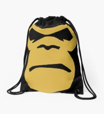 Go APE Drawstring Bag