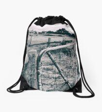 Paddocks Drawstring Bag