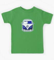 Splittie Graphic Kids Clothes