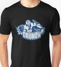 syracuse crunch jersey Unisex T-Shirt