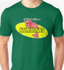 kemenkona's T-Shirt