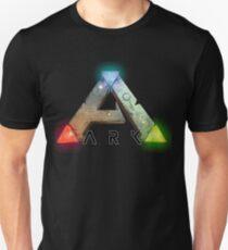 ark survival evolved Unisex T-Shirt