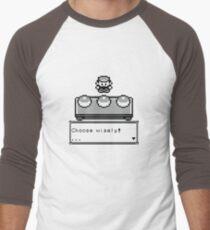 Choose your Companion T-Shirt