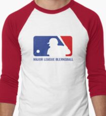 Major League Blernsball T-Shirt