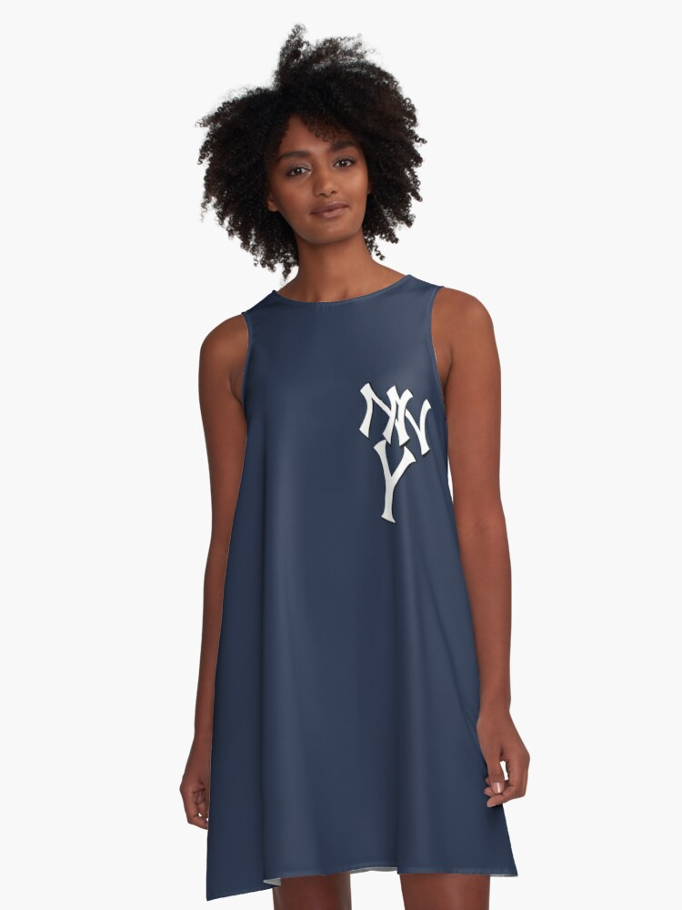 New New York Yankees