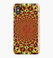 MARISOL iPhone Case/Skin
