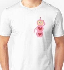 Katamari Unisex T-Shirt