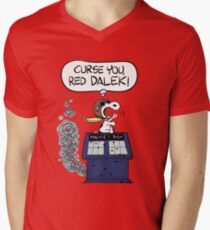 Curse You! T-Shirt