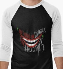 Beware of that Contagious Smile T-Shirt