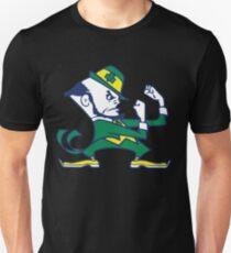 notre dame fighting irish apparel Unisex T-Shirt