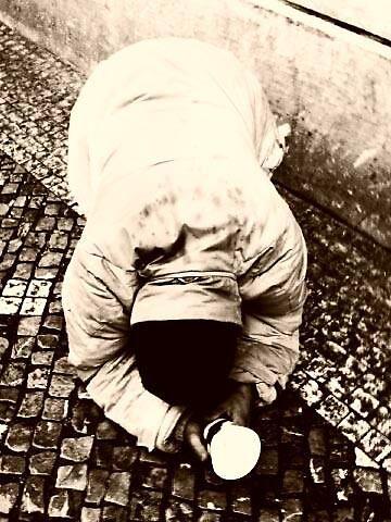 Praha Beg by Sorted69