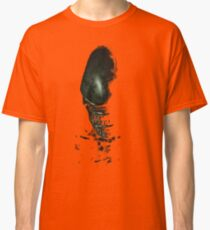 Alien Covenant Classic T-Shirt
