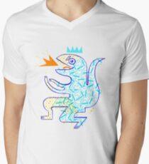 Dinosaur Arrrrr! T-Shirt