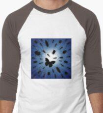 night bugs T-Shirt