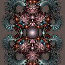 intafractal by webgrrl