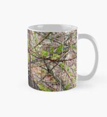Bramble Mug