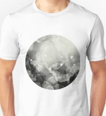 Efterklang Piramida Unisex T-Shirt