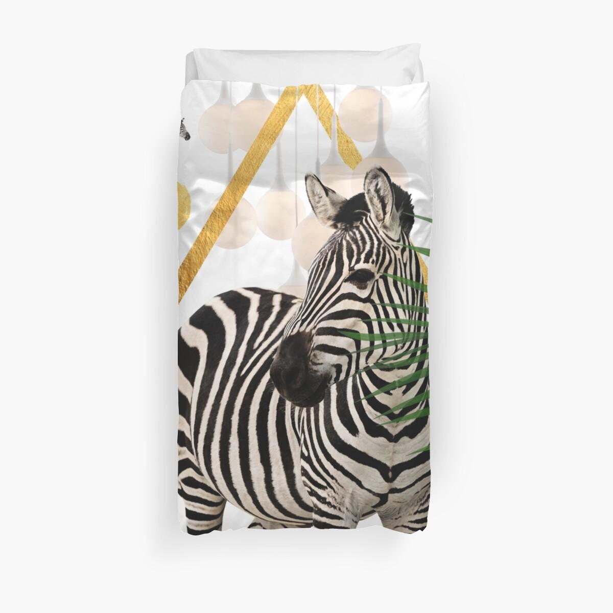 Zebra von action-zebra