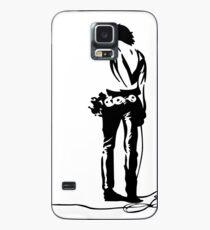 Jim Morrison Case/Skin for Samsung Galaxy