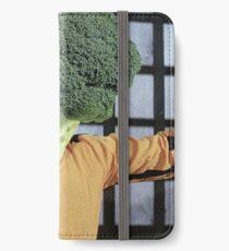 Broccolee iPhone Wallet/Case/Skin
