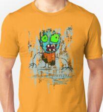 Zev's Friend T-Shirt