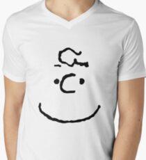 CB Basic T-Shirt