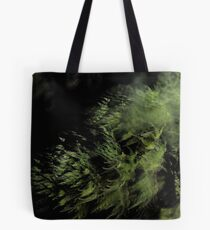 """"""" Brume"""" by Gilles Cueille Tote bag"""