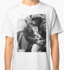 Relax Classic T-Shirt