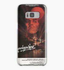 Apocalypse Samsung Galaxy Case/Skin