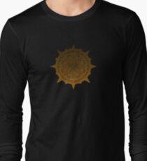 Masquerade Clan Variant: Assamite antitribu Long Sleeve T-Shirt