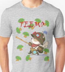 TEEMO T-Shirt