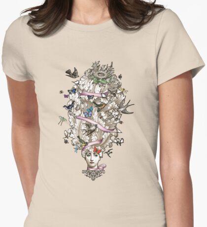 Her Wild Life T-Shirt