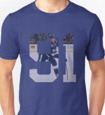 #91 - Stammer Unisex T-Shirt