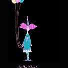 Silly Party  by Monica Ellis