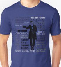 Eleventh hour T-Shirt