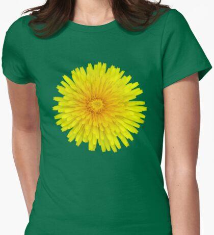 Dandelion Solo T-Shirt