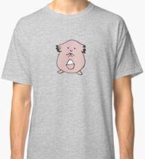 Cute Chansey Classic T-Shirt